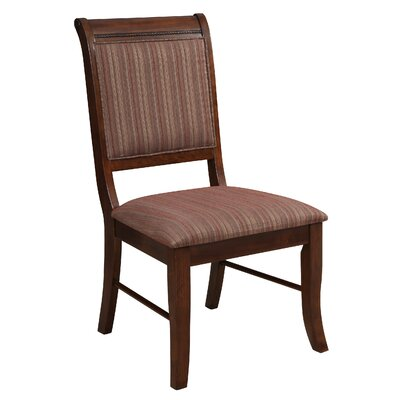 Baxendale Side Chair