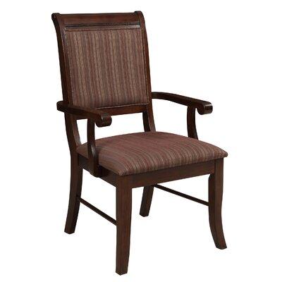Baxendale Arm Chair