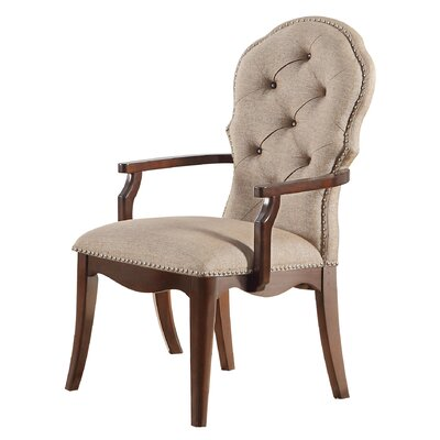 Alhambra Arm Chair