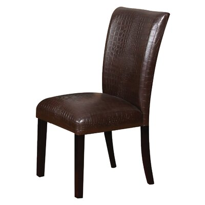 Moseley Side Chair