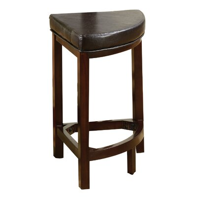 Neeley 25 Bar Stool