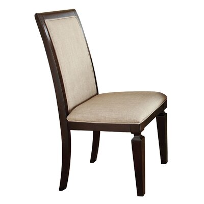Elizabethtown Side Chair