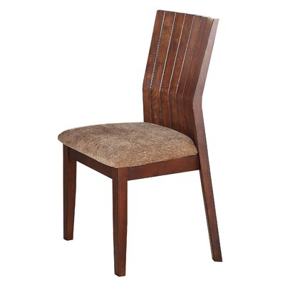 Delvalle Side Chair