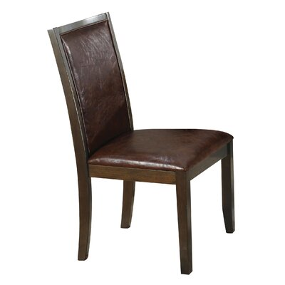Ehlert Side Chair