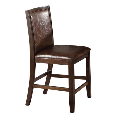 Ehlert Dining Chair