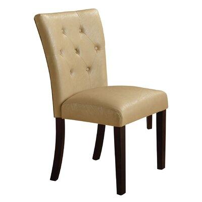 Neiman Side Chair