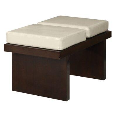 Birney Upholstered Bench
