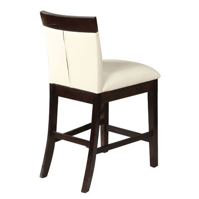 Birney Dining Chair