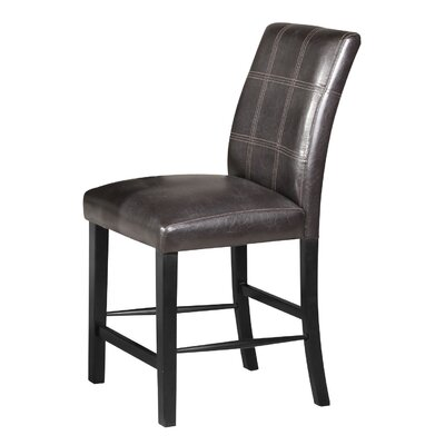 Demarco Dining Chair
