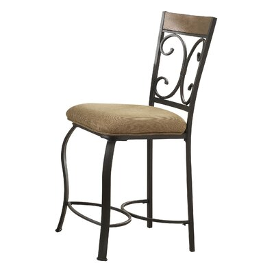 Nagle Bufferfly Dining Chair