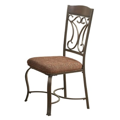 Vickie Side Chair