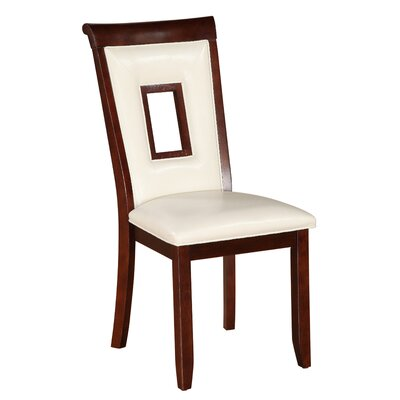 Deherrera Side Chair