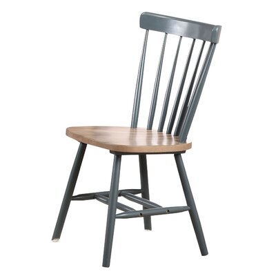Calderwood Side Chair