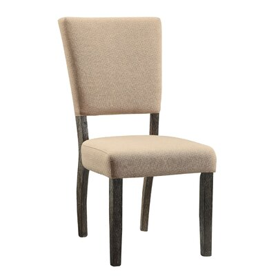 Bulmore Side Chair