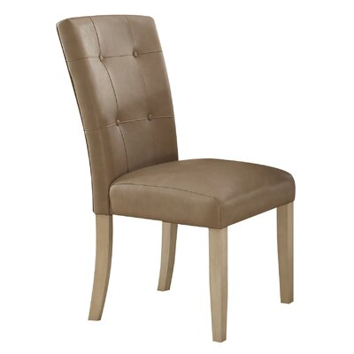 Neponset Side Chair
