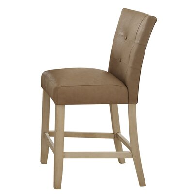 Neponset Dining Chair
