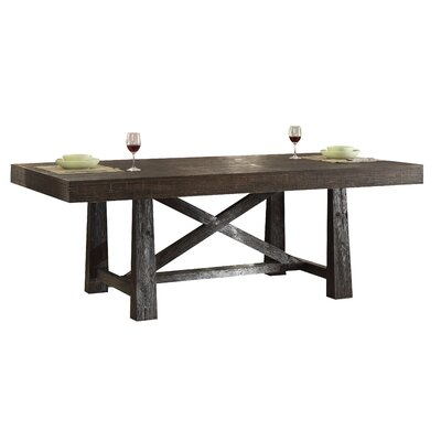 Bulmore Dining Table