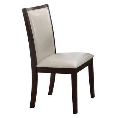 Murrayville Side Chair