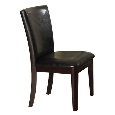 Starwood Side Chair