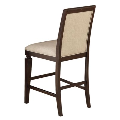 Elizabethtown Dining Chair