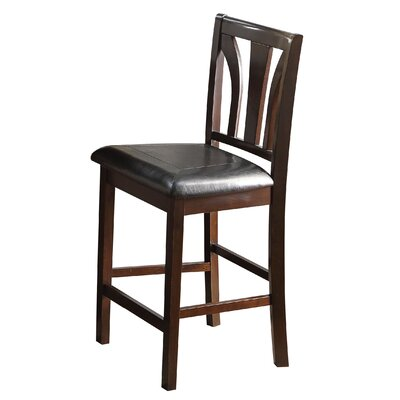 Elburn Dining Chair