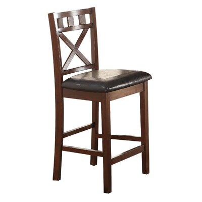 Naumann Dining Chair