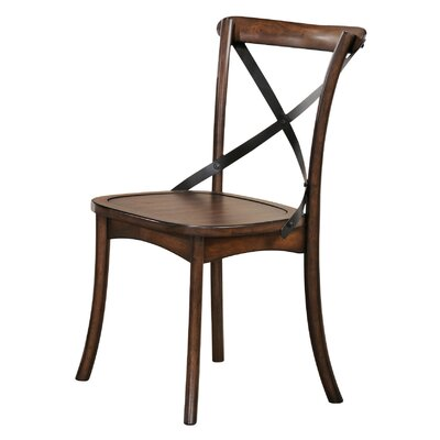 Eldred Side Chair