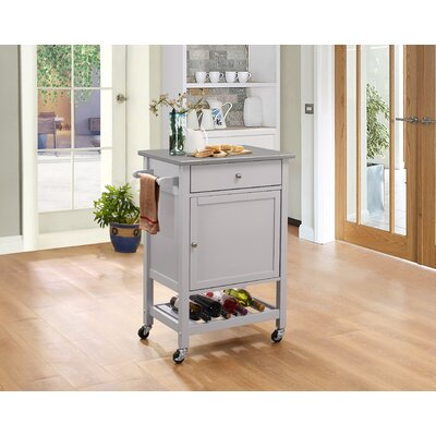 Chelmsford Kitchen Cart