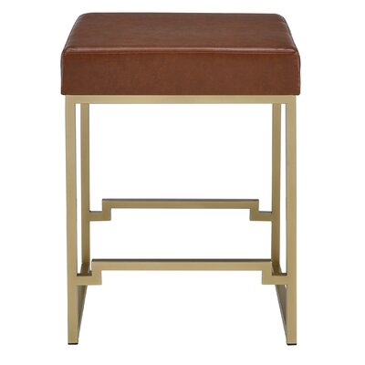 Malin 25 Bar Stool