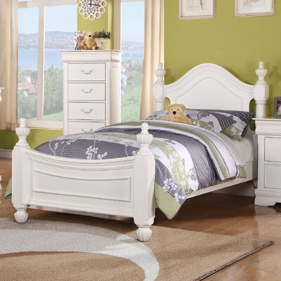 Saver Panel Bed Size: Full