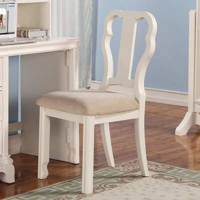 Scaife Kids Desk Chair HBEE7708 42664489