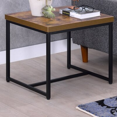 Karina End Table