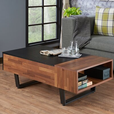 Arocha Coffee Table