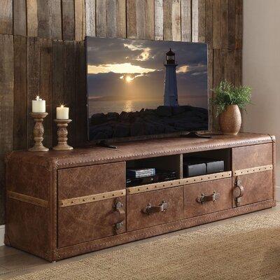 Kasha 80 TV Stand