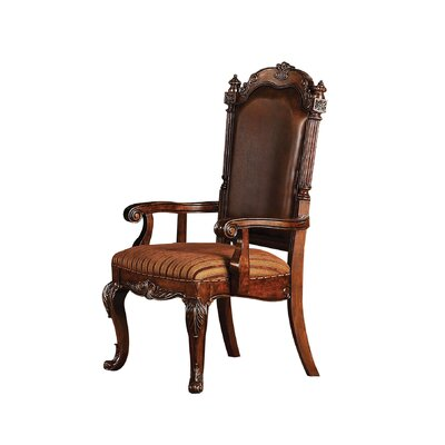 Goldhawk Upholstered Dining Chair