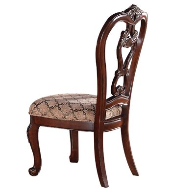 Gonzaga Upholstered Dining Chair