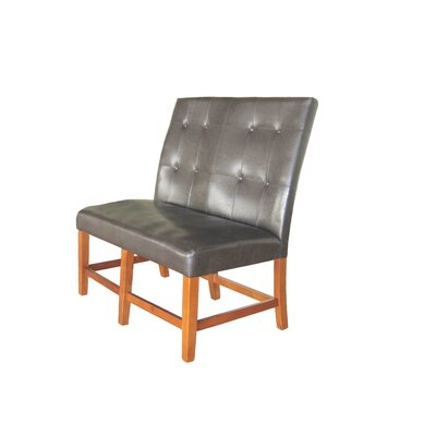 Tayna Love Upholstered Dining Chair