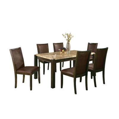 Morristown Dining Table