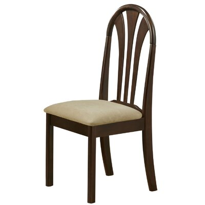 Laimondo Upholstered Dining Chair