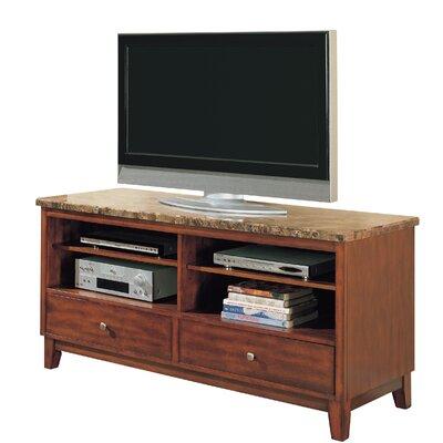 Abena 60 TV Stand