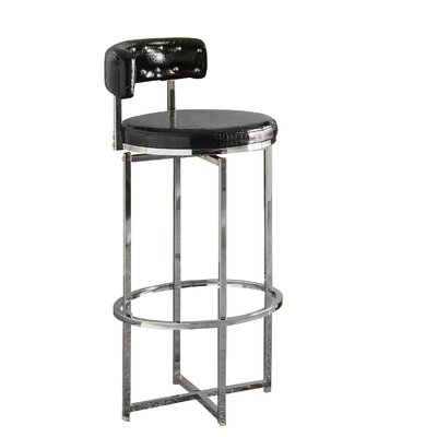 Speicher 30 Swivel Bar Stool