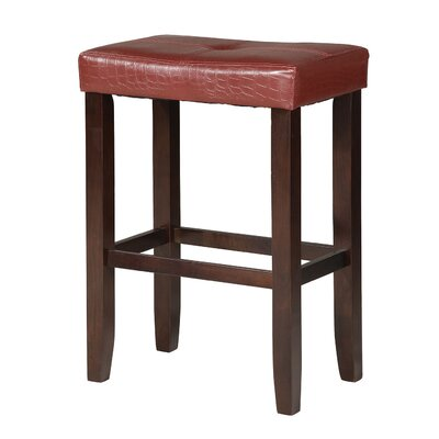 Asmus 30 Bar Stool