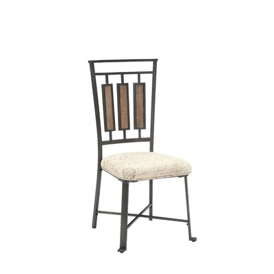 Burnestown Upholstered Dining Chair