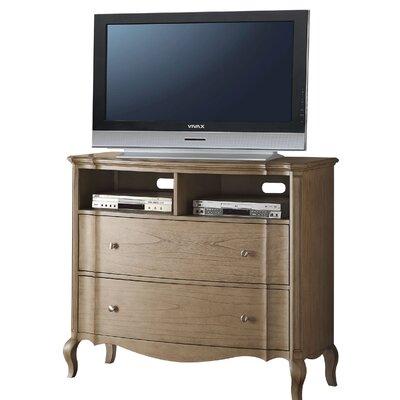Anatolio 48 TV Stand