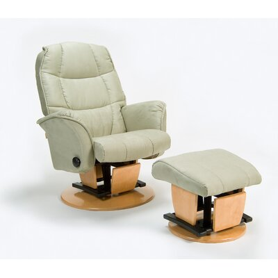 Design Dutailier Gliders Recommended Item