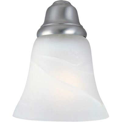 Forte Lighting Mini Pendant Glass Shade | Wayfair