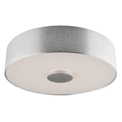 Fantasia 1-Light Flush Mount