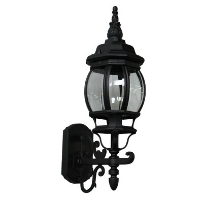European Outdoor Lighting | Wayfair