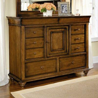 Furniture bedroom furniture knobs cherry hardwood knob for Bedroom bureau knobs