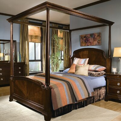 Bedroom Furniture Gallery Rent To Own